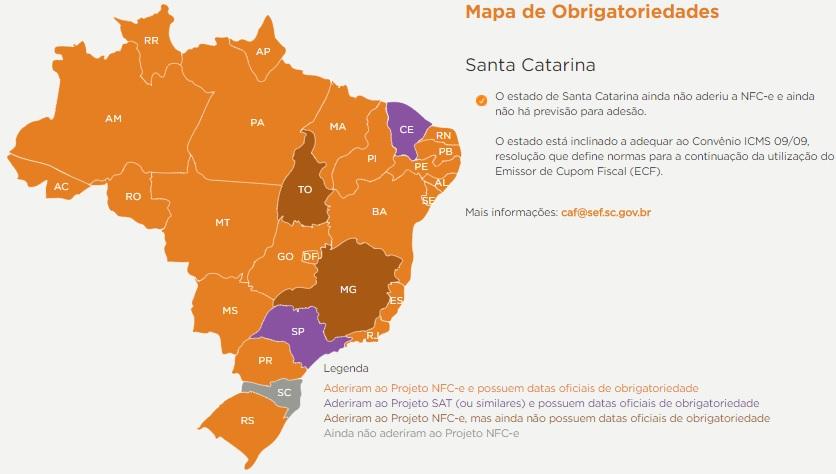 obrigatoriedade_nfce.jpg